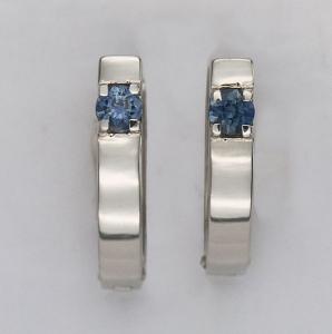 gem-earringssaphire
