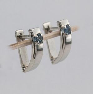 gem-earringssaphirres