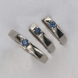 gem-sapphires-pack