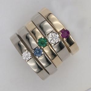 gem-rings2