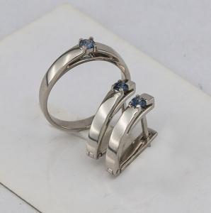 gem-sapphires-pack1