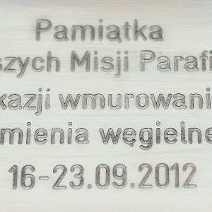 mosina-tablica