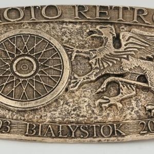 moto-retro-klamra