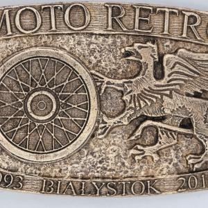 moto-retro-klamra_2